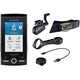SIGMA SPORT ROX GPS 12.0 Sport Navigatore grigio